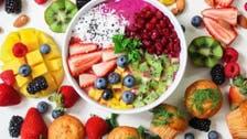 للحصول على أقصى فوائدها.. 17 عنصرا غذائيا يجب تناولها نيئة