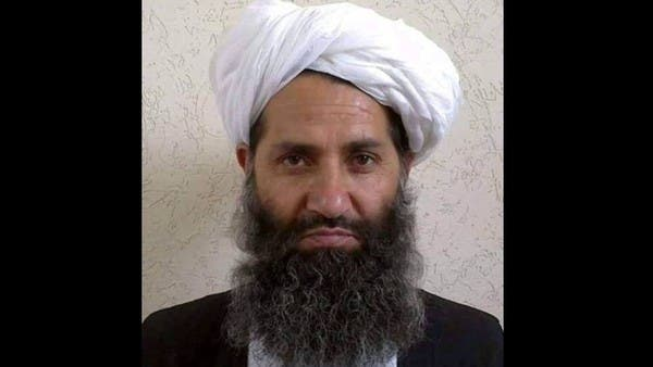 , Taliban to follow Iran model, appoint Supreme Leader as highest authority: Report, The World Live Breaking News Coverage & Updates IN ENGLISH