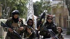 فاکسنیوز: بایدن کابل را دو دستی تقدیم طالبان کرد