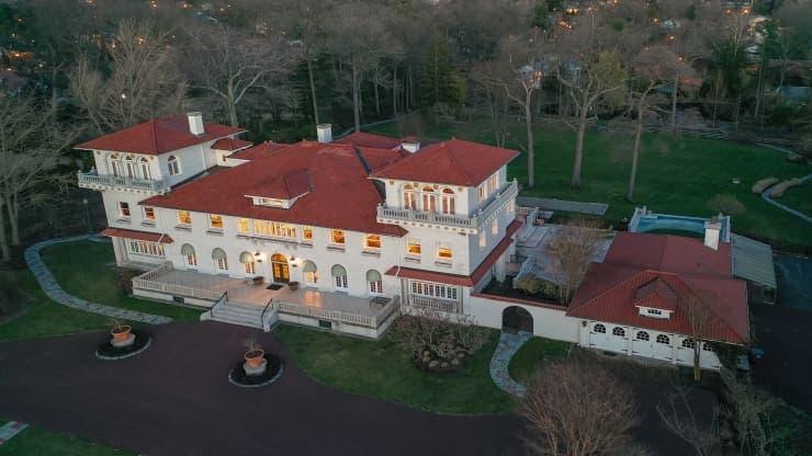 صورة القصر