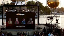 ABBA announces first new album in four decades