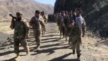 Taliban and Afghan resistance forces claim heavy casualties in Panjshir fighting