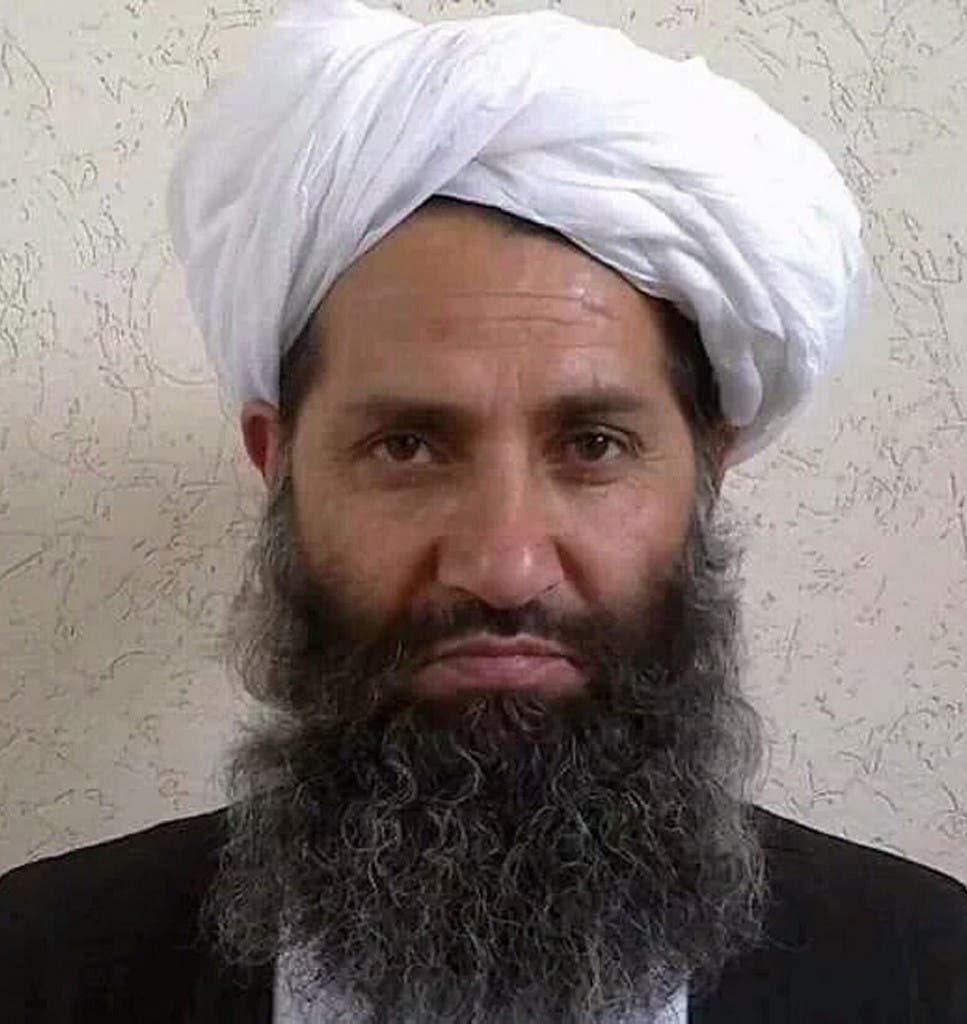 The Taliban postpone the announcement of their government .. and these are the main names