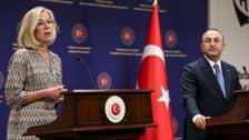 Dutch want to help Qatar, Turkey open Kabul airport to resume evacuation: FM Kaag
