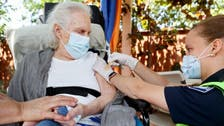World failing people with dementia, warns WHO