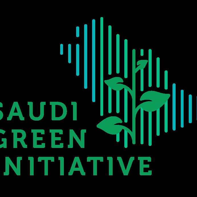 Saudi Arabia will host inaugural Green Middle East Initiative Summit in October