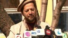 «جبهه مقاوت ملی» از کشتهشدن 350 طالب و زخمیشدن 287 تن دیگر خبر داد
