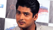 Indian actor Siddharth Shukla dead at 40: Report