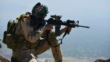 Taliban, Afghan opposition battle for Panjshir, US official warns of civil war