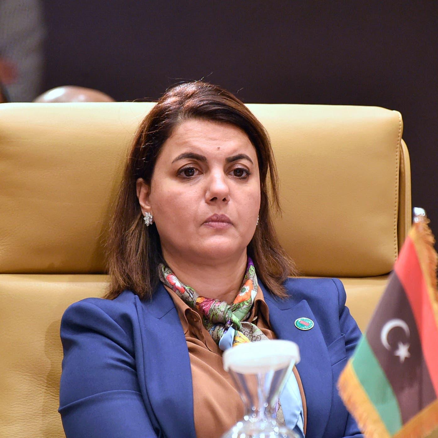"""ردا على المنقوش.. فرنسا تؤكد """"انتخابات ليبيا بموعدها"""""""