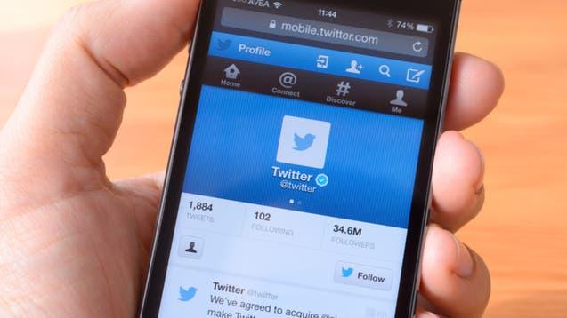 لتجنب التفاعلات السلبية.. تويتر تضيف خيارات غير مسبوقة