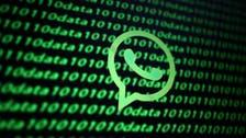 Ireland fines WhatsApp 224 mln Euros for breaching EU privacy laws