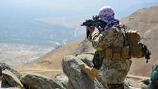 Al-Qaeda joined Taliban in Panjshir valley offensive: Sources