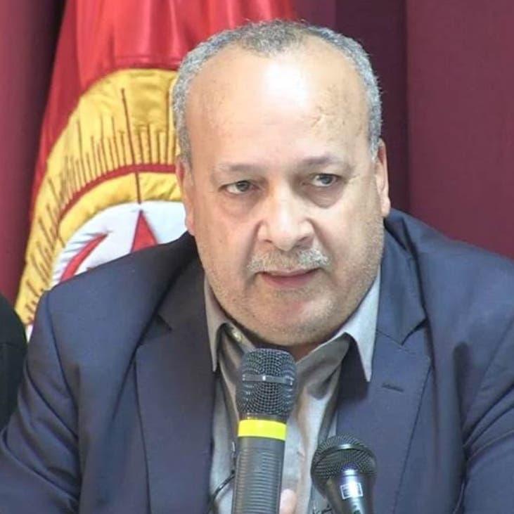 """تونس.. اتحاد الشغل يدعو لتشكيل حكومة ويحذر من """"التفكيك"""""""