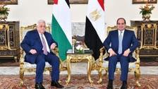 مصر.. عودة قريبة لمفاوضات الهدنة بين إسرائيل وغزة