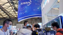 Top China chipmaker SMIC to invest $8.9 bln in Shanghai plant
