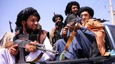NATO seeks more Afghan evacuations, vows to hold Taliban to promises
