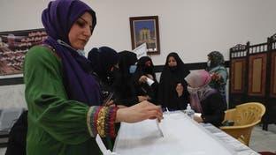 دون عنف أو تخويف.. أوروبا تأمل بانتخابات عراقية آمنة