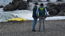 Young Moroccan would-be migrant drowns trying to reach Spain's Ceuta