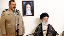 Senior military adviser to Iran's supreme leader dies of 'illness': IRNA