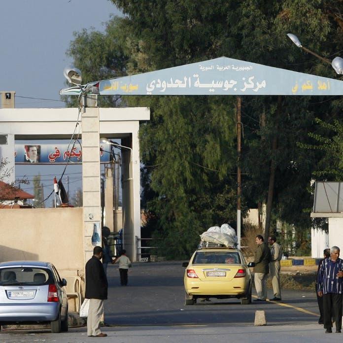 لبنان يودع النأي بالنفس.. وفد في دمشق بحثاً عن الكهرباء