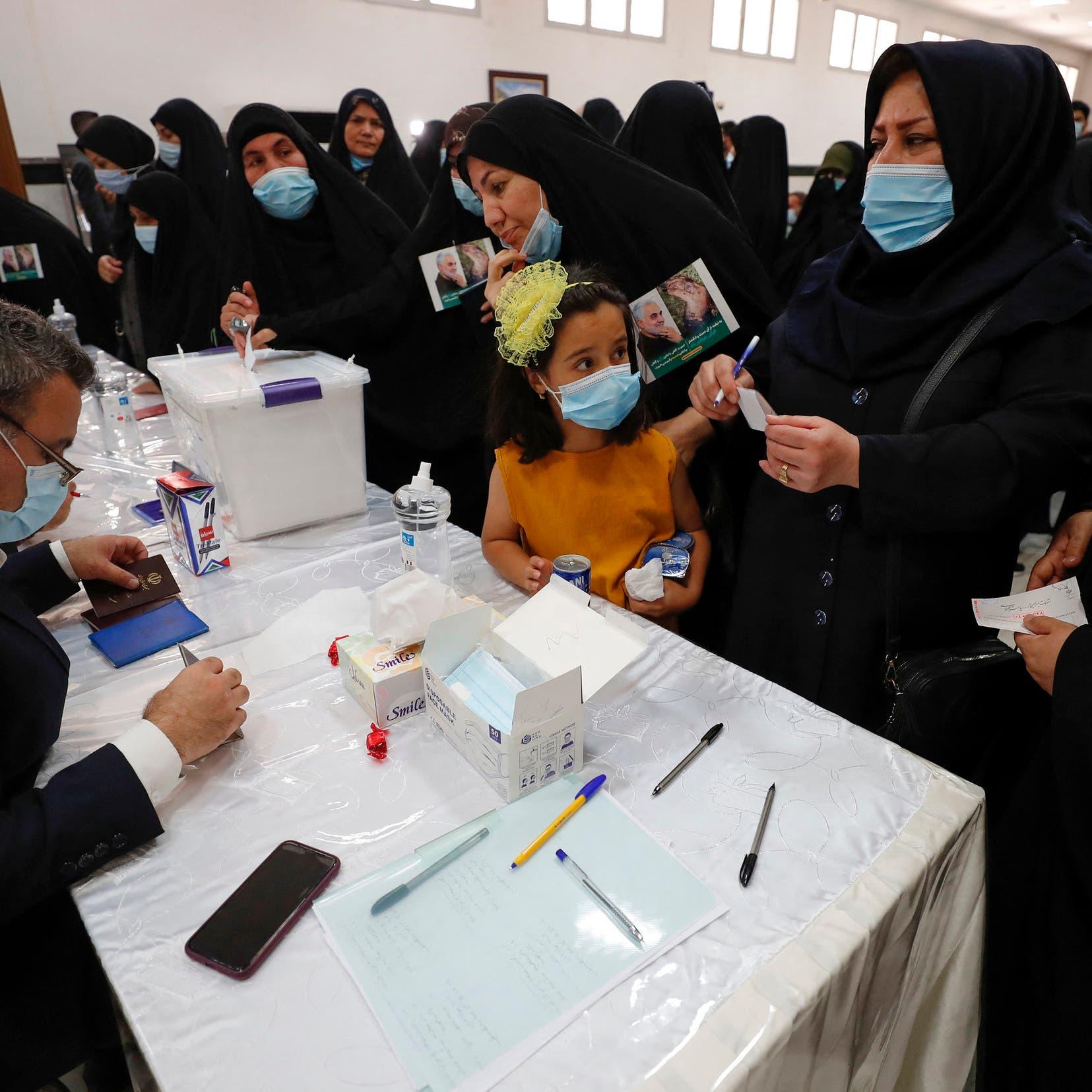 العراق.. انطلاق التحضيرات الأمنية للانتخابات البرلمانية
