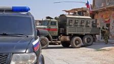 اتفاق جديد في درعا.. خارطة طريق بضمانة روسية