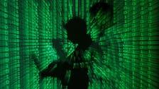 مینا کے خطے میں نصف بچّوں کو آن لائن جنسی استحصال اور ناروا سلوک کا سامنا: رپورٹ