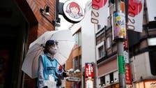 Japan to extend COVID state of emergency in Tokyo area until last week of September