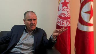 Tunisia union and parties refuse to discuss crisis with US senators