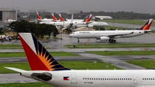 Philippine Airlines files for bankruptcy amid COVID-induced rise in travel fallout