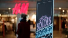 France may ease COVID-19 health pass restrictions in large shopping malls: Minister
