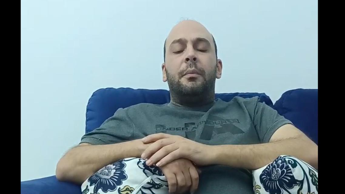محمود سامي قنيبر