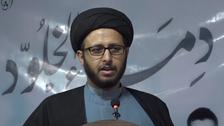 الجيش اليمني يكشف تفاصيل اعتقال أخطر قيادي حوثي