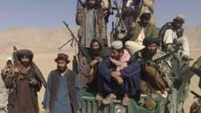 طالبان خطاب به جنگجویانش: در صورت شلیک هوایی خلع سلاح و مجازات خواهید شد