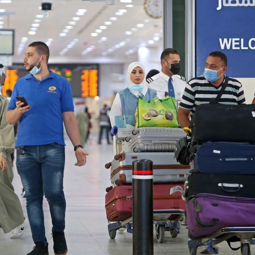 أول وثيقة تأمين للمصريين العاملين والمقيمين في الخارج.. هذه تفاصيلها