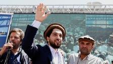 Anti-Taliban resistance leader Ahmad Massoud still in Afghanistan: Report