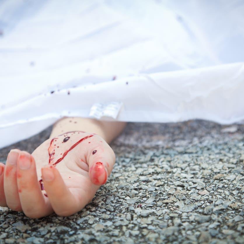 جريمة مروعة تهز صعيد مصر لسائق يقتل ابنة أخيه لسبب غريب جداً