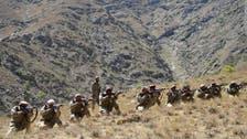 ادعاهای ضد و نقیض طالبان و «جبهه مقاومت ملی» درباره تصرف برخی مناطق پنجشیر