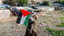 From the Jewish New Year the drive for an Israel-Palestine solution might draw closer