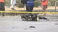 کوئٹہ میں دھماکے سے فرنٹیئر کور کے چار اہلکار جاں بحق، 20 زخمی
