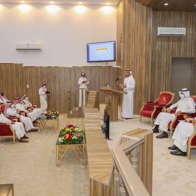 الراجحي: برامج التوطين في السعودية تستهدف 213 ألف وظيفة خلال 2021