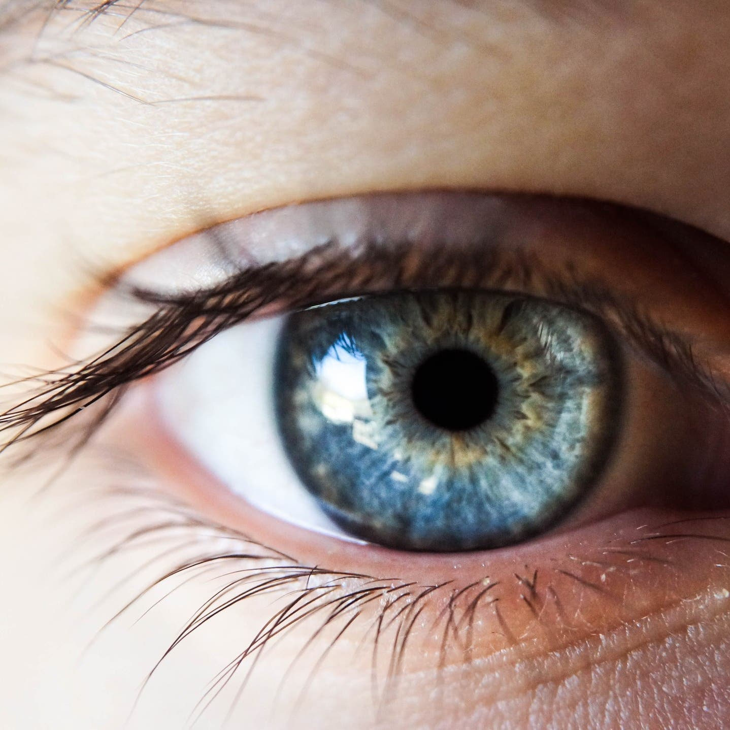 Your eyes can reveal your heart disease status, here's how