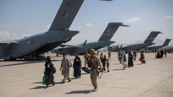 أفغانستان تفتح مطار كابل للرحلات التجارية الدولية