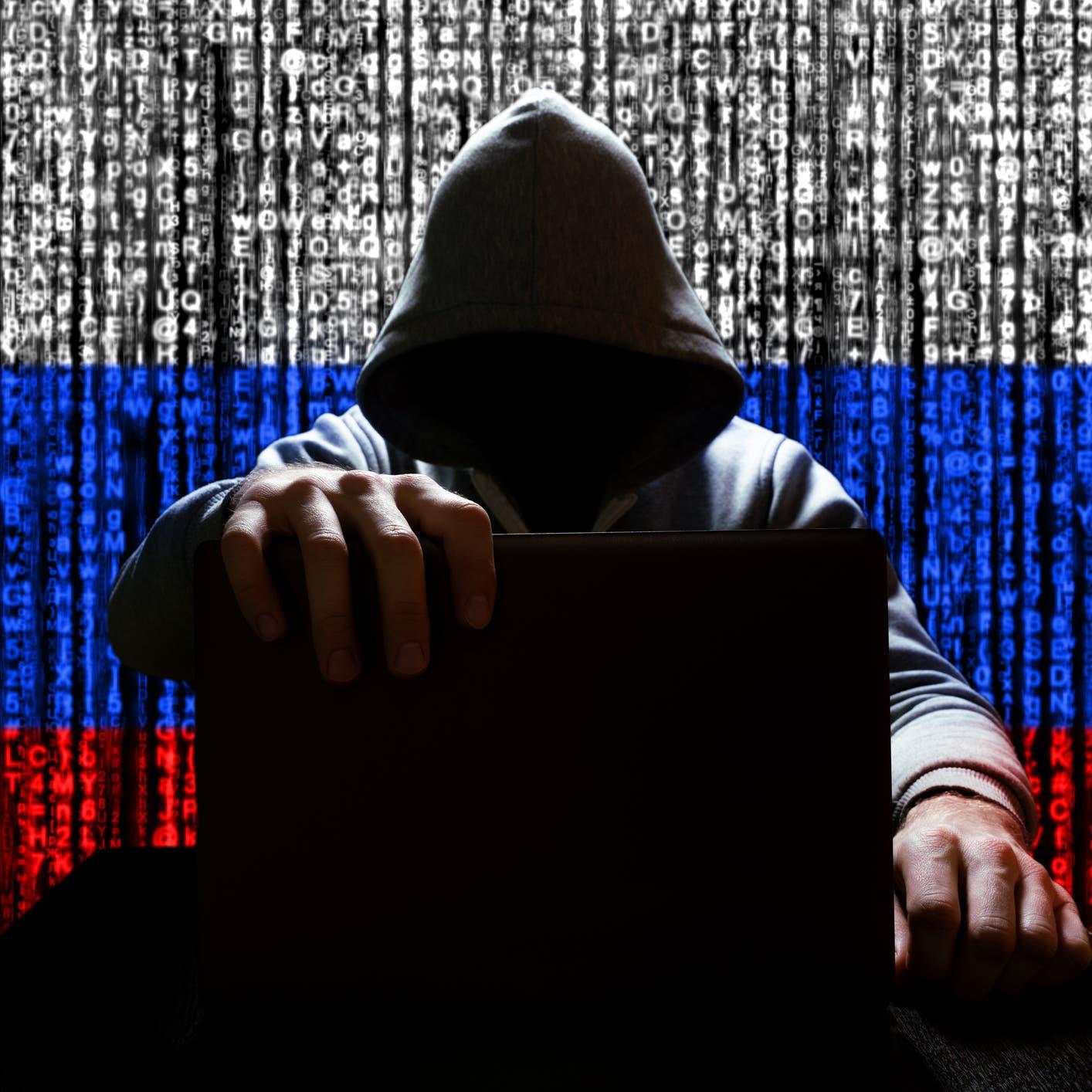 استبعاد روسيا من اجتماع أميركي-دولي لمحاربة برامج الفدية