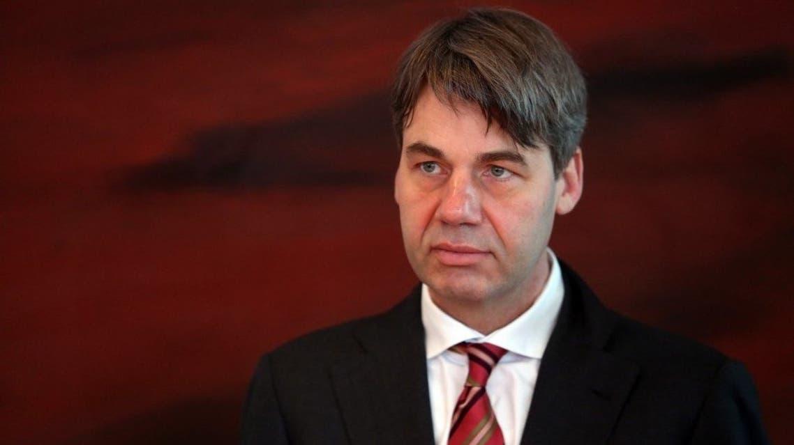 Jan Hecker