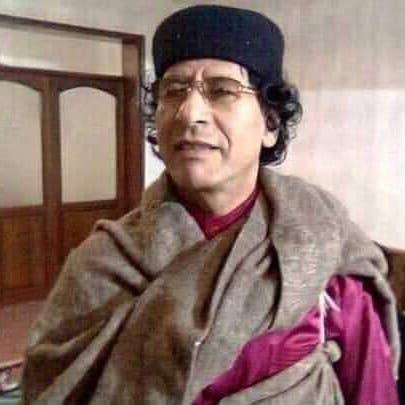 بعد ساعات من إطلاق الساعدي.. الإفراج عن صندق أسرار القذافي