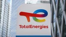 Iraq, TotalEnergies agree $27 billion of oil, solar projects