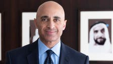 Expo 2020 Dubai will create a 'better tomorrow': UAE Ambassador to US