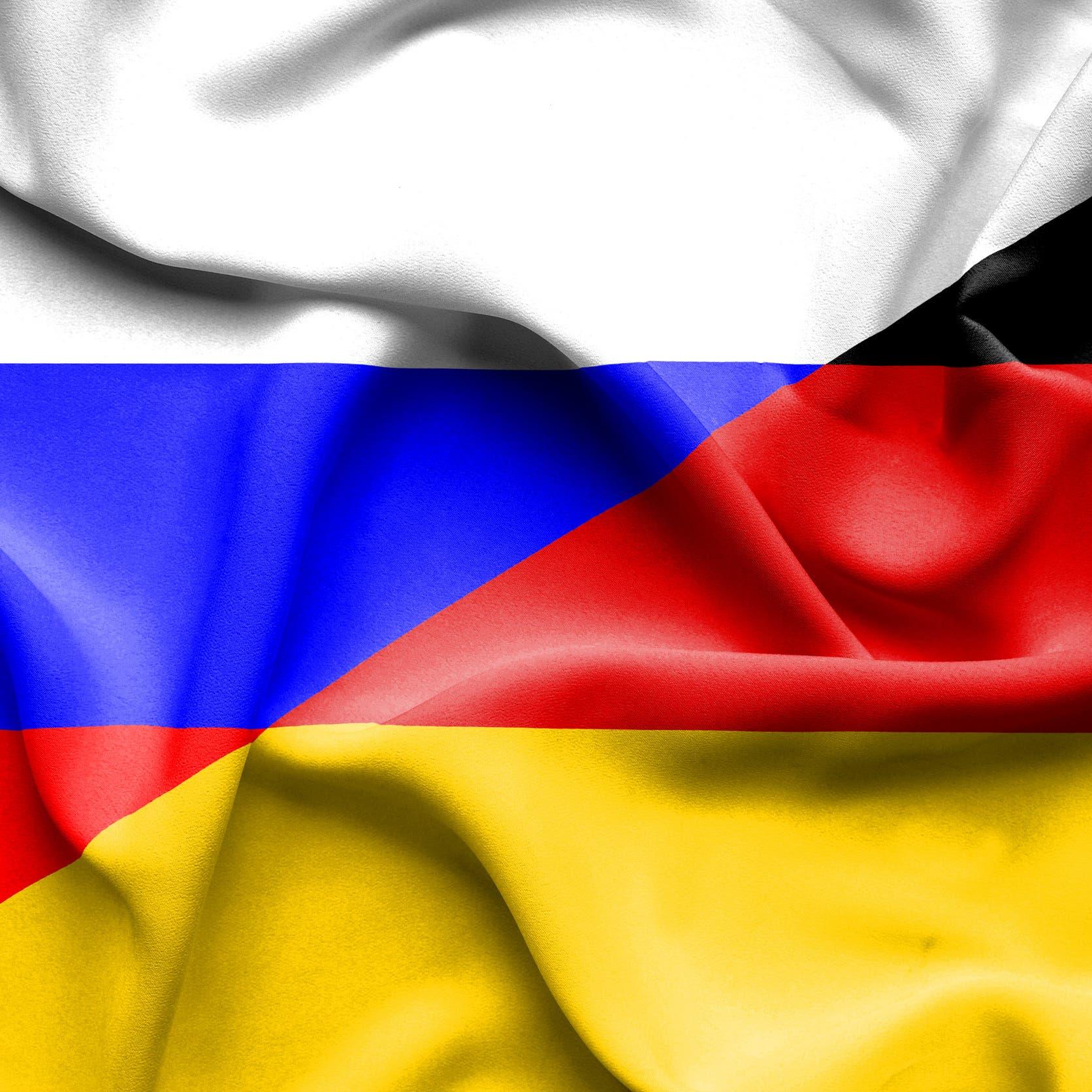 ألمانيا تحتج لدى روسيا على هجمات إلكترونية تسبق الانتخابات